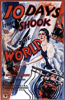 10-Days-That-Shook-The-World-1927-1A3-movie-poster