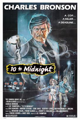 10-To-Midnight-01-movie-poster