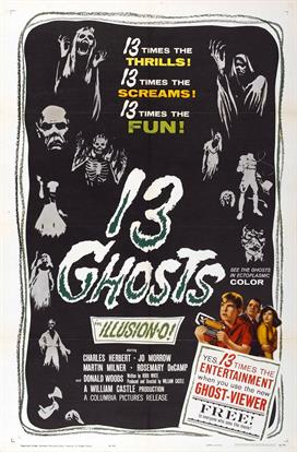 13-Ghosts-01-movie-poster