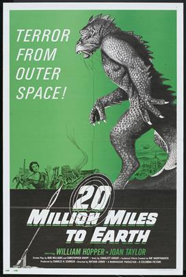 20-Million-Miles-To-Earth-01-movie-poster