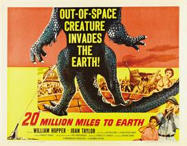 20-Million-Miles-To-Earth-04-movie-poster