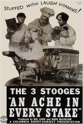 3-stooges-1941-movie-poster