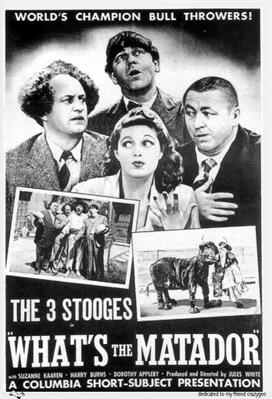 3-stooges-1942-movie-poster