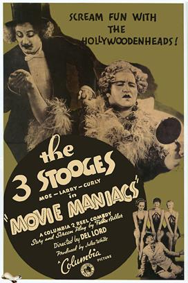 3stooges-movie-maniacs-1935-movie-poster