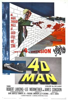 4d-Man-01-movie-poster