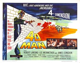 4d-Man-04-movie-poster