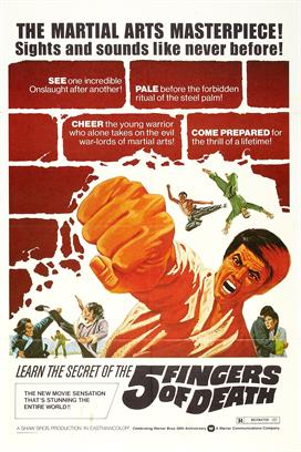 5-Fingers-Of-Death-01-movie-poster