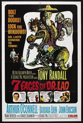 7-Faces-Of-Dr-Lao-01-movie-poster
