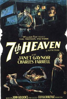7th-Heaven-1927-1A3-movie-poster