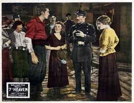 7th-Heaven-1927-3-movie-poster