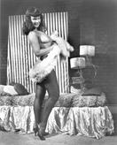 Bettie Page 0001