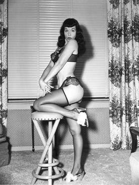 Bettie_Page_0014
