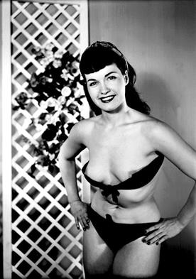 Bettie_Page_0066