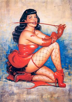 Bettie_Page_0196