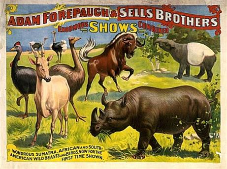 Adam-Forepaugh-and-Sells-Brothers-enormous-shows-combined-2