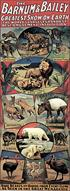 Barnum-and-Bailey-Menagerie-Lions-Tigers