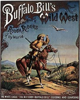 Buffalo-Bill's-Wild-West-and-Congress-Of-Rough-Riders-5