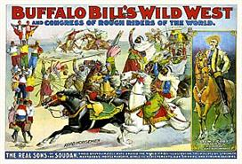 Buffalo-Bill's-wild-west-and-congress-of-rough-riders-of-(1)