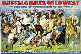 Buffalo-Bill's-wild-west-and-congress-of-rough-riders-of-(2)