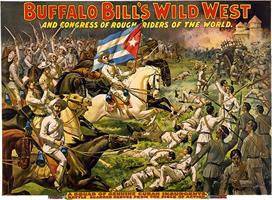 Buffalo-Bill's-wild-west-and-congress-of-rough-riders-of-(3)