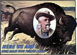 Buffalo-Bill-Home-Again-From-Foreign-Lands