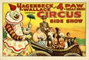 Vintage_Circus_Posters_10214956_1_l