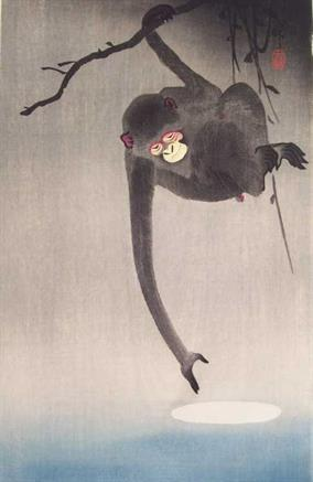 asian-art-japanese-art-0527
